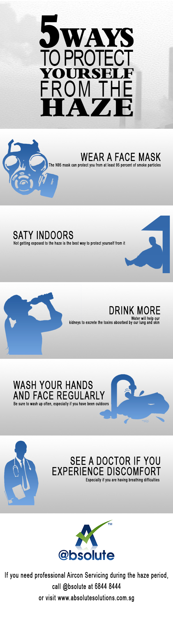 http://www.absolutesolutions.com.sg/images/5-ways-to-protect-yourself-from-haze-infographic.jpg