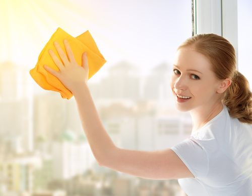 6 Facts About Hiring Part Time Maid