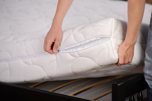 6 Reasons Why Mattress Cleaning Is Important