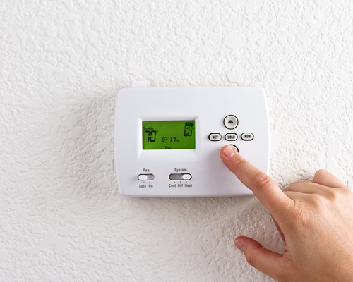 6 Ways Of Increasing Humidity In An Aircon Room