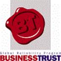 Business Trust B2B B2C