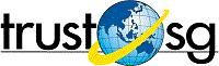 TrustSG