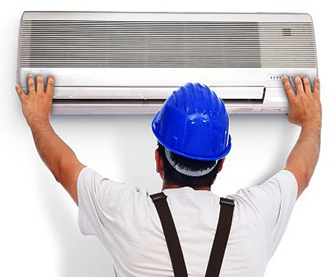 Room Air Conditioner Electricity Cost