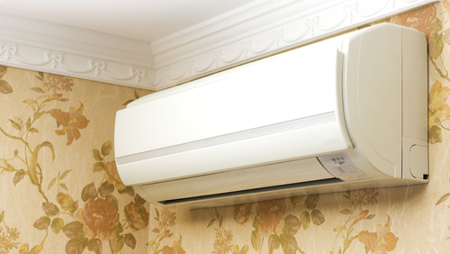 Benefits On Aircon Chemical Wash