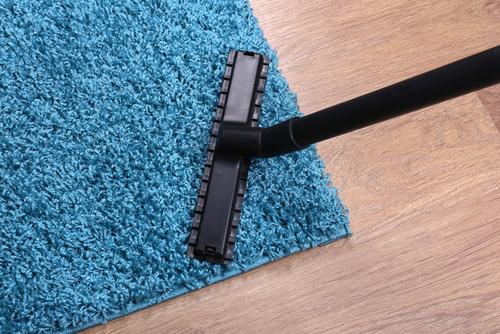 Best Carpet Cleaning Method