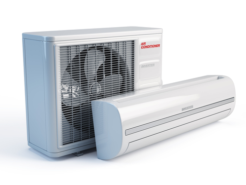 Best Inverter Air Conditioner Brand