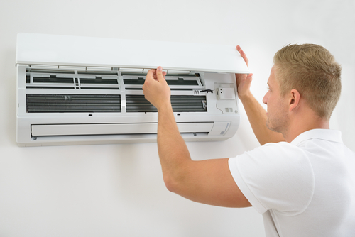 Can A Dirty A-coil In An Air Conditioning System Emit Foul Odors?