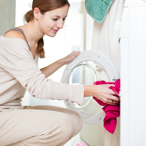 Dry Cleaning Vs Laundry Wash