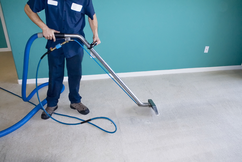 Carpet Steaming, Dry Carpet Cleaning or Carpet Shampooing?