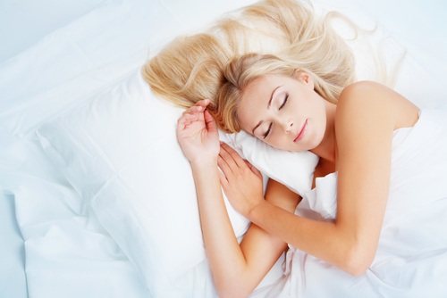 Finding Mattress Bed Cleaning Company