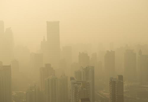 http://www.absolutesolutions.com.sg/images/haze-problem-singapore.JPG