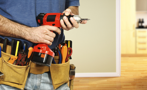Hire Absolute Solutions As The Best Home Improvement Service