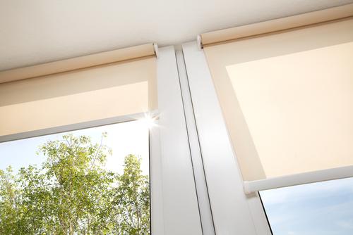 HDB blinds