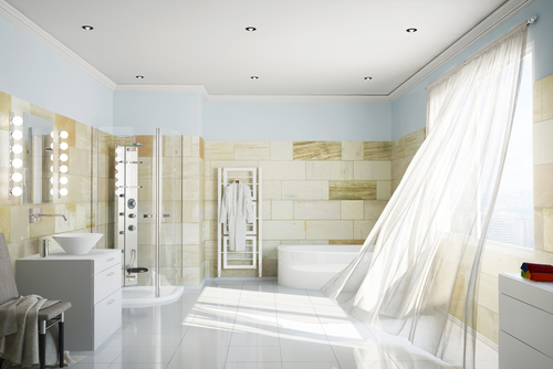 Reasons To Use Our Curtain Cleaning Service