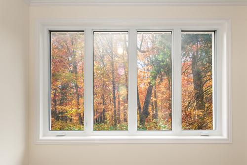 Sliding Window VS Casement Window
