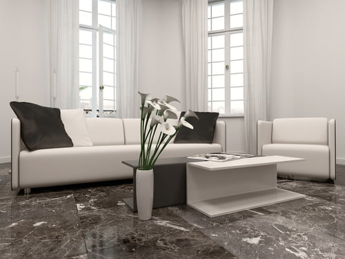 how much does it cost to polish condo marble flooring bsolute solutions. Black Bedroom Furniture Sets. Home Design Ideas