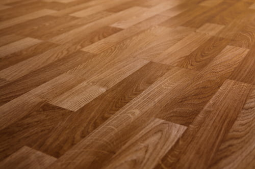 How To Remove Black Marks On My Wood Flooring Bsolute Solutions