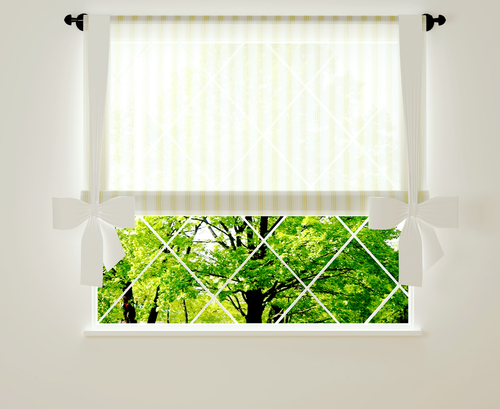 Can We Wash Roller Or Roman Blinds Bsolute Solutions