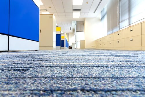 If you are a business owner, you would know that your office space is definitely a valuable investment. Whether you like it or not, an office's appearance ...