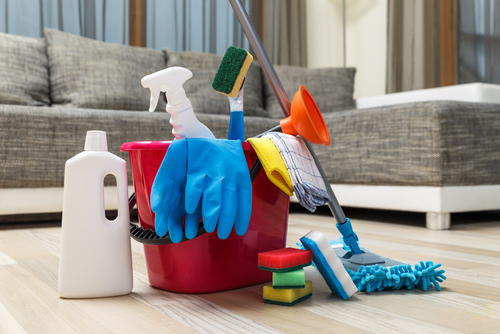 4-best-cleaning-companies-in-singapore