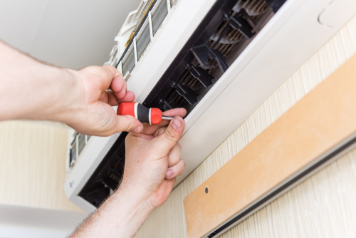 diy-troubleshooting-and-save-money
