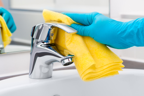 benefits-of-proper-cleaning-and-sanitizing