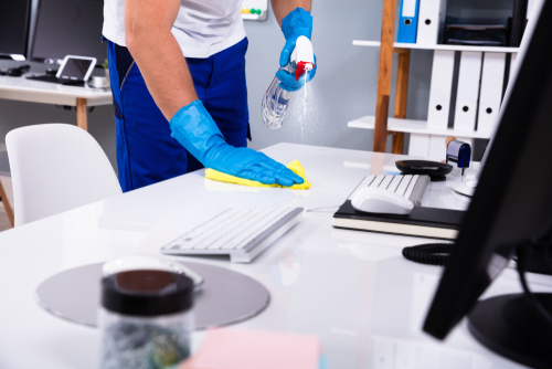 how-much-does-it-cost-to-disinfect-and-sanitize-an-office
