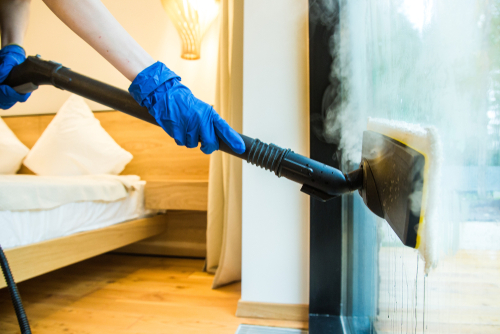 Is Spring Cleaning Necessary For HDB and Condo?