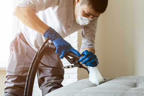 Are Post Tenancy Cleaning Services Worth Your Money