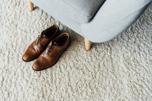 How Often Should I Hire Professional Carpet Cleaning Service?