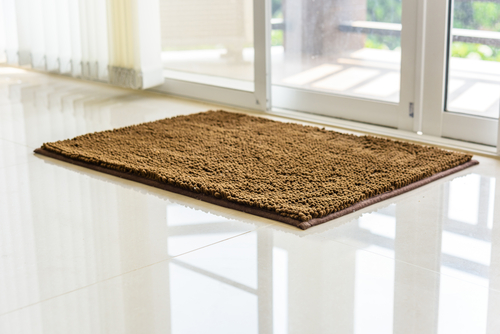 Make Your Home Free Dust Using These Cleaning Tips