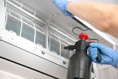 How Often Do We Need To Do Aircon Chemical Servicing?